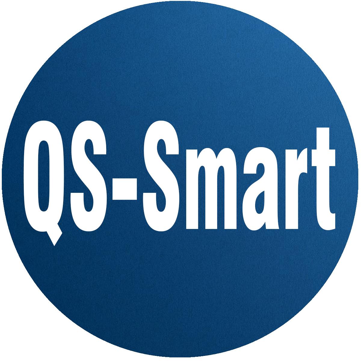 QS-Smart